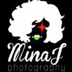 Mina J Photography