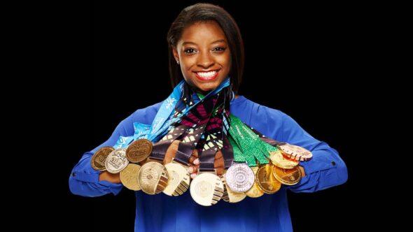 Black Women Are Amazing – Black Women Just Keep On Winning