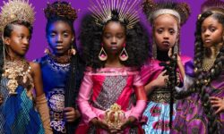 Black women are amazing. Come and check out the real definition of Black girl magic. These girls are truly inspirational.