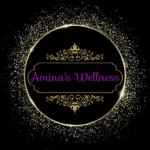 Amina's Wellness