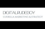 DIGITALRUDEBOY