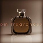 PM®️ Fragrances, LLC
