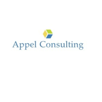 Appel Consulting ltd