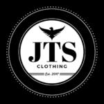JTS CLOTHING