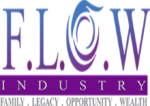 F.L.O.W. Industry Products