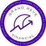 Grand Reve Financial