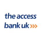 The Access Bank UK Ltd