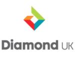 Diamond Bank (UK) PLC