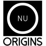 Nu Origins