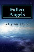Black Science Fiction Fallen Angels