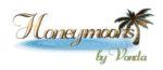 Honeymoons By Vonda