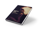 Universal Lover: Intimacy Expansions Guide (Free eBook Download)