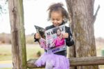 Maelle Kids Magazine