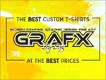 GRAFX By Caz